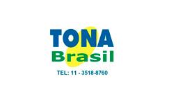 Tona Brasil