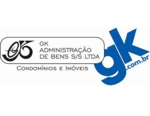 gk-administracao-de-bens