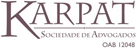 karpat_logo