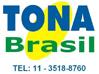 tona brasil_logo