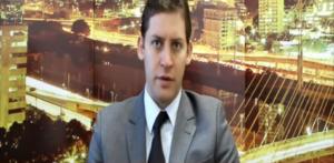 Dr. Rodrigo- Cobertura