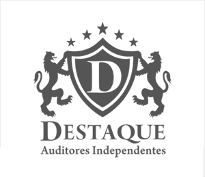 Destaque Auditores Independentes (Ano 1 – Programa 36)