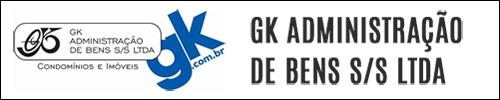 banner-superior-gk