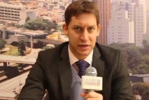 Dr. Rodrigo Karpat - Alteração de Fachada