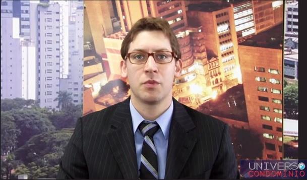 Eleições para síndico (Ano 2 – Programa 86) – Especialista: Dr. Rodrigo Karpat