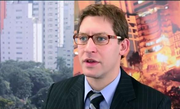 Escape do Gerador do Condomínio (Ano 2 – Programa 85) – Especialista: Dr. Rodrigo Karpat