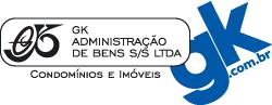 logo-fornecedor-gk