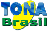 logotipo-tona-brasil
