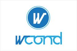 logo-wcond