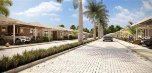 condominio_fechado_de_casas_reserva_san_marino_setor_chacaras_anhanguera_goiania_goias_96961441907907228