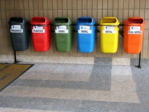 Reciclagem05