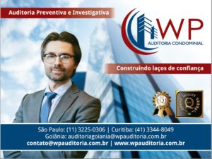 flyer-wp-auditoria-comercial