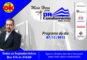 Meia-Hora-com-o-Dr-Condominio-07-12-2015