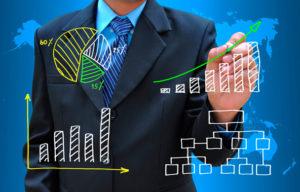 etapas-planejamento-financeiro