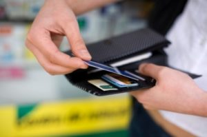 pagamento-minimo-cartao-de-credito