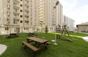 3871045-buritis-condominio-clube-lazer