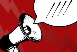 alert-megaphone