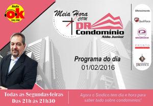 Meia-Hora-com-o-Dr-Condominio-01-02-2016