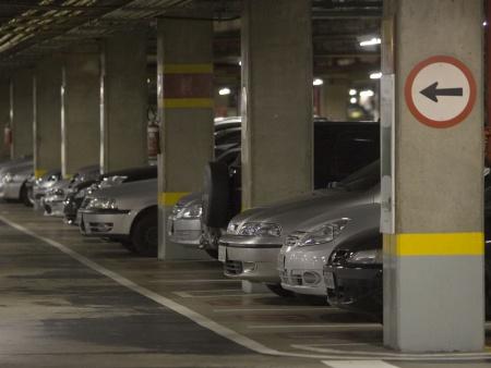 Alteração na garagem (Ano 3 – Programa 160) – Especialista: Dr. Rodrigo Karpat