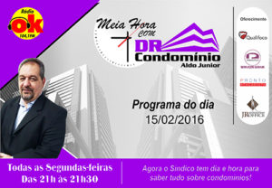 programa-do-dia-15-02-2016