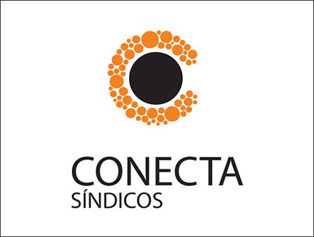 banner-slider-sidebar-conecta-sindicos