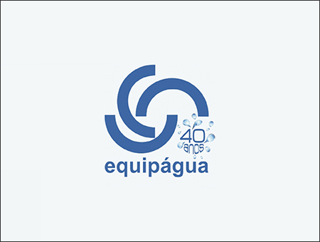 banner-slider-sidebar-equipagua