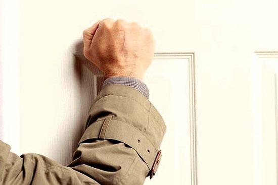 Cobrança x Constrangimento (Ano 3 – Programa 164) – Especialista: Dr. Gabriel Karpat