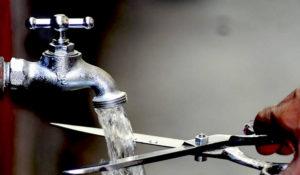 corte-de-agua