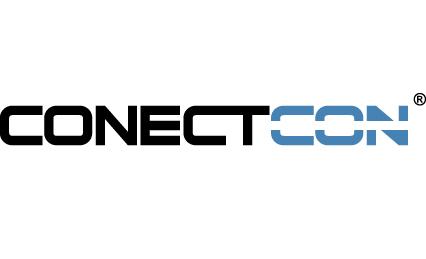 ConectCon