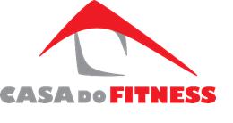 Casa do Fitness