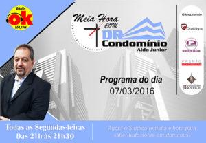 programa-07-03-2016