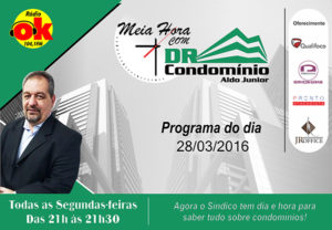 programa-28-03-2016