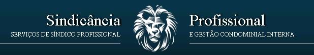 Sindicancia-Profissional-logo