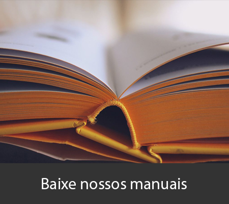 Download de nossos Manuais