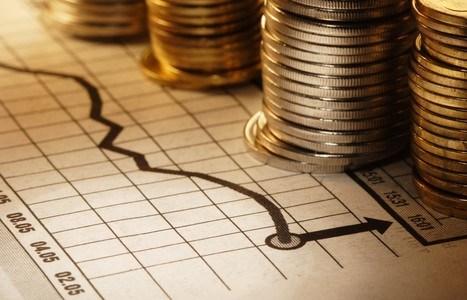 Preocupações com a previsão orçamentária em tempos de crise