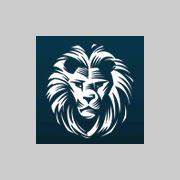 logo-sindicancia-profissional