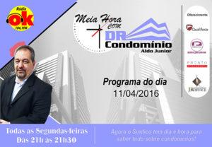 programa-11-de-abril