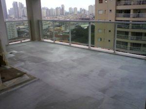 impermeabilizando-varanda-com-bautech-impermeabilizante-liquido-60metro-quadrado_120244