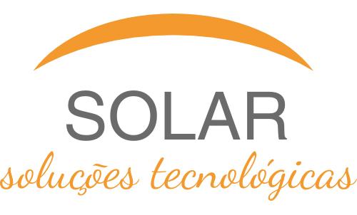 Solar Soluções