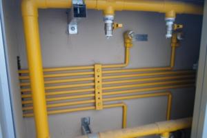 p_instalacao-gas-encanado-3
