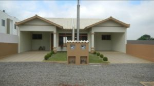 -casas-geminadas-2-dormitorios-loteamento-mallmann-lajeado-rs-1393593913_45444_g