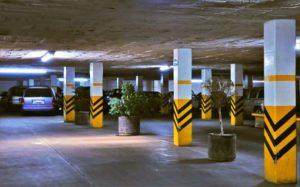 garagens-coletivas