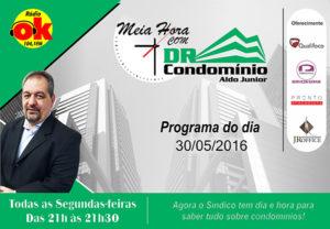programa-30-de-maio