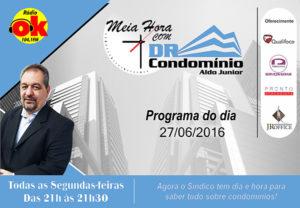 programa-27-de-junho