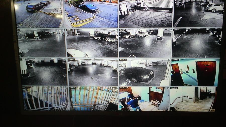 sistema-de-cameras-implantado-em-condominio-829431