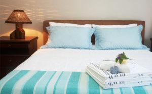 cama-hospede