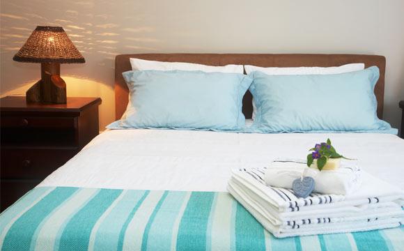 A legalidade da locação por diária/hospedagem nos condomínios residenciais