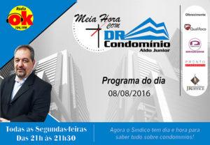 programa-08-08-2016