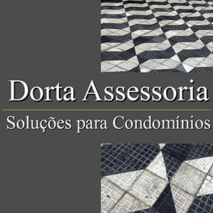 Dorta Assessoria