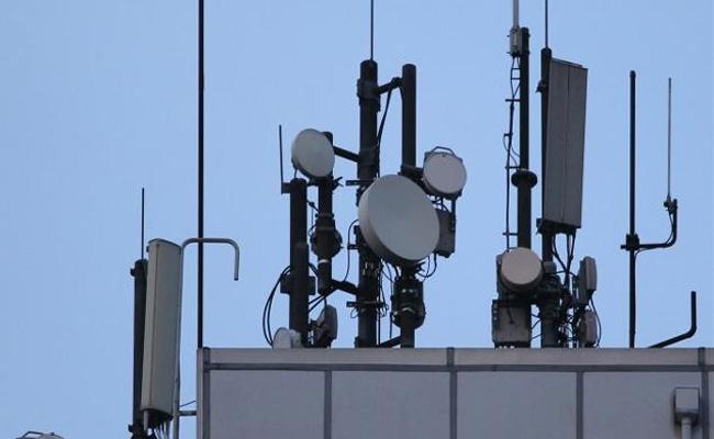 Problemas na antena coletiva: responsabilidade